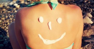 narturligt liv, narturlige produkter, naturligtliv dk, sådan lever du naturligt, Avivir Aloe Vera Sun Lotion, økologisk solbeskyttelse, sund solcreme, økologisk sun lotion, aloe vera sun lotion, solcreme til børn, miljøansvarlig solcreme