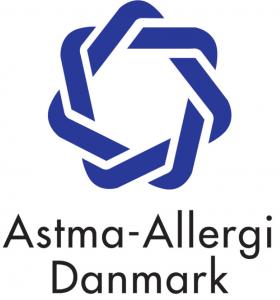 Astma_allergiforbundet