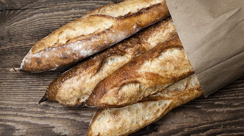 narturligt liv, narturlige produkter, naturligtliv dk, sådan lever du naturligt, sådan bager du glutenfri, bag glutenfri brød, hvordn bager man glutenfrit, hvordan bager man glutenfri, hvad er glutenfri brød, glutenallergi, fakta om gluten bagning, bag lækkert glutenfrit brød