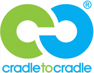 Craddletocraddle