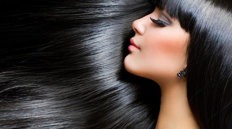narturligt liv, narturlige produkter, naturligtliv dk, sådan lever du naturligt, drop shampooen og brug rasul, stop brugen af shampoo, alternativ til shampoo, skadelige kemikalier i shanpoo, derfor er shampoo skadeligt for dig, brug resul, naturlig shampoo, naturligt alternativ til shampoo, marokkansk ler, ler shampoo