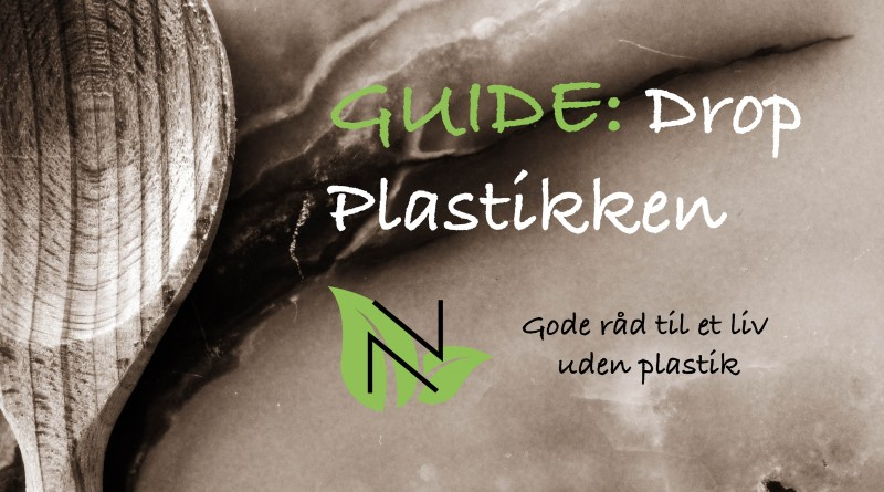 Drop_plastiken