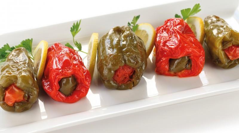 fyldte peberfrugter, fyldte peber, peberfrugter med fyld, tyrkisk mad, opskrifter på tyrkisk pizza, opskrifter på tyrkisk mad, opskrifter tyrkisk, tyrkisk mad, tyrkisk mad opskrifter, økologisk opskrift, opskrifter på økologisk mad, naturlig mad, tyrkiske opskrifter, mad på en naturlig måde