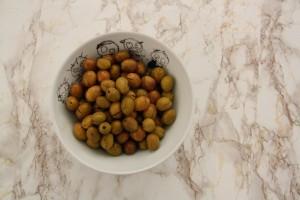 Oliventapenade_oliven