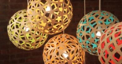 bæredygtig lampe, bæredygtige lamper, miljøvenlige lamper, miljøvenlig indretning, miljøvenlige møbler, bæredygtige møbler, bæredygtigt indretning, natur venlig indretning, naturligt liv, naturlige produkter, natur venlige lamper, natur venlige møbler, naturvenlig indretning
