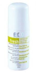 økologisk deo, øko deo, økologisk deodorant, aluminium i deodorant, deodoranter uden aluminium, deodoranter med aluminium, aluminium anti perspirant, fakta om økologiske deodoranter, guide til økologiske deodoranter, køb økologiske deodoranter, bestil økologisk deodorant