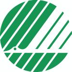 Svanemærket_logo