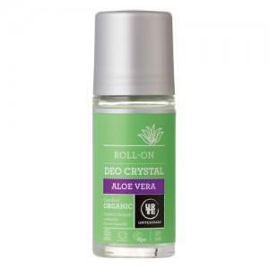 Urtekram-økologisk-aleovera-deodorant