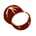 naturlig kokos body butter, Hjemmelavet crem, hjemmelavet creme, hjemmelavet kokos body butter, hjemmelavet kokos butter, naturlig creme, naturlig kokos butter, lav din egen crem, DIY creme, DIY kokos body butter, DIY kokos butter, hjemmelavet body butter, naturlig body butter, creme med kokos, crem med kokos, kokos crem fra buden, lav creme fra bunden