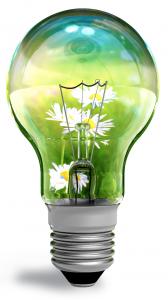 energitjek, få et energitjek, sådan energitjekker du dit hjem, sådan energioptimere du dit hjem, energioptimering af dit hus, energioptimering af hus, energioptimering af hjem, billig energioptimering, billig energitjek, jydsk tagteknik, energioptimering jydsk tagteknik, energibesparelse jydsk tagteknik, energioptimering jydsk tagteknik, billig energitjek jydsk tagteknik, Termografi, Termografi test, Termografi kamera, Termografi test af dit hjem, hvad er Termografi, hvad er en Termografi test