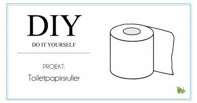 Diy toiletpapir, toiletpapirs ruller diy, Diy toiletpapirsruller, gør det selv ting af toiletpapirsruller, Diy pringles, diy pringles rør, sådan laver du flotte designs med et pringles rør, diy pringles dåse, designs med pringles dåse, sjove designs med pringles, pringles diy, pringles rør diy, pringles dåse diy, diy elpærer, upcycling elpærer, elpærer diy, kreative elpærer, elpærer designs, diy elpærer designs, upcycling elpærer designs, diy og upcycling elpærer designs, elpærer diy designs, design af bruge elpærer, brugte elpærer designs, sådan bruger du dine brugte elpærer, sådan bruger du dine bruge elpærer, sådan bruger du dine gamle elpærer.