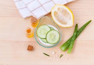 Hjemmelavet vietnamesisk wellness, vietnamesisk wellness, wellness vietnamesisk, naturlig wellness, naturlig vietnamesisk wellness, hjemmelavet ansigst behandling, naturlige ansigtbehandlinger