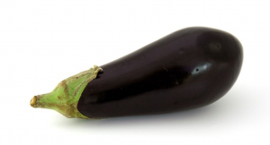 Fyldte auberginer, Fyldte auberginer med oksekød, tyrkiske Fyldte auberginer, tyrkiske opskrifter, naturlige opskrifter, opskrifter med auberginer, aubergine opskrifter, Fyldte auberginer opskrift, opskrifter med Fyldte auberginer