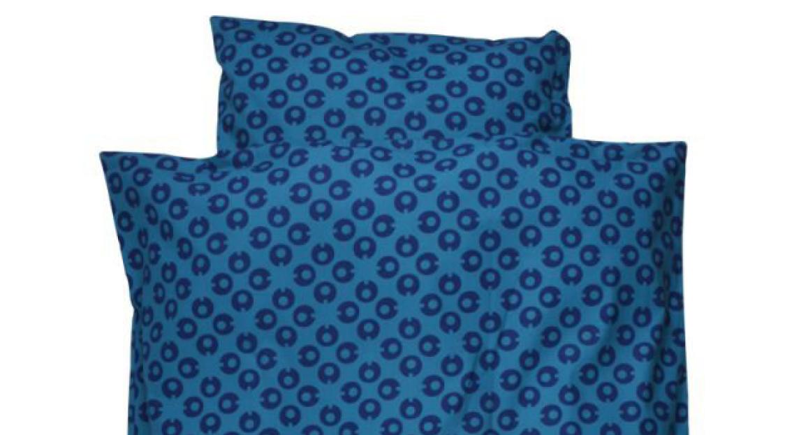 sengetøj dreng Smart økologisk sengetøj til Drenge   Naturligt liv sengetøj dreng