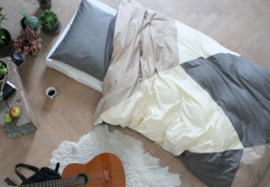 økologisk senge tøj, økologisk sengetøj til voksne