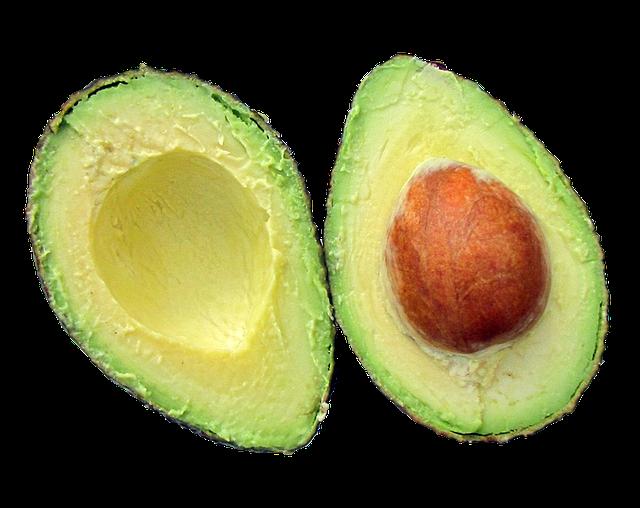 avocado-937459_640