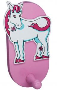 Fairtrade-knager-hest