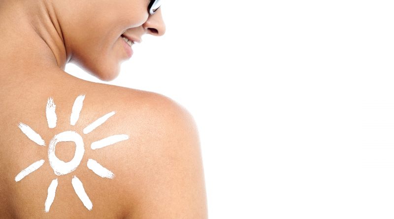 10 rigtige og forkerte myter om solcreme