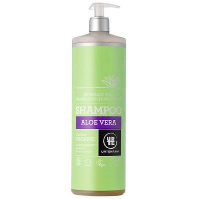 large_shampoo_aloevera_1000ml_ny_2014
