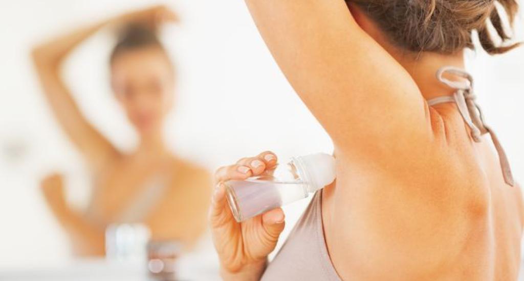 økoligsk deodorant, deodorant økologiks, roll on økologisk deodorant, urkekram, økologsk urtekram, økologisk urtekram deodorant, dr organic, dr organic deodorant