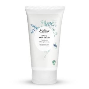økologisk shampoo, økologisk baby shampoo, shampoo økologisk, baby shampoo økologisk, økologisk baby shampoo, baby økologisk baby shampoo, økologiske baby shampoo