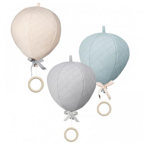 cam-cam-balloon-music-mobile-w490-h490-wm