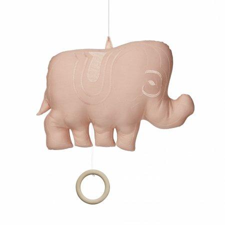 elefant-baby-uro