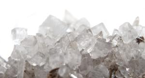 saltterapi, københavn saltterapi, saltterapi i danmark, egenskaber ved salt terapi, hvad er saltterapi,