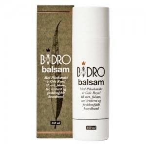 oekologisk-balsam-bidro