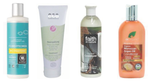 økologisk balsam, balsam økologisk, økologisk hårvask, vask håret økologisk, hår balsam økologisk, økologisk shampoo, økologisk hårpleje, pleje økologisk, økologisk kropspleje