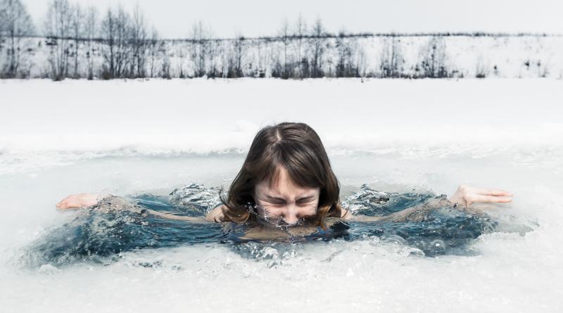 fordele ved vinterbadning, vinterbadning fordele, derfor skal du vinterbade, vinterbadning er sundt, derfor er vinterbadning sundt, vinterbadning