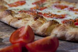 tomater, fødevare med mest sprøjtegift, sprøjtegift i tomater, mad med tomater