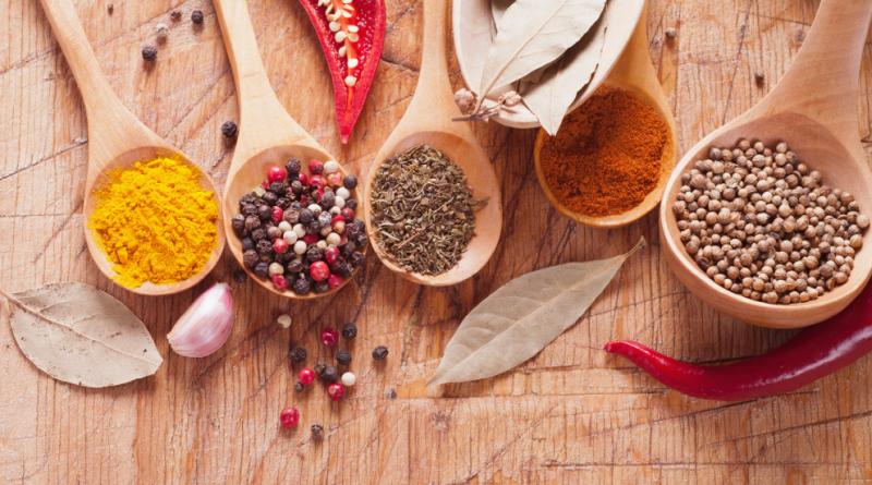 11 fødevarer, man godt må spise, efter datoen er overskredet