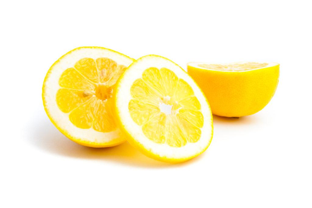 husråd med citron, husråd til hjemme, gamle husråd,