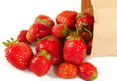 find de bedste jordbær, hvordan finder jeg de bedste jordbær, sådan finder du de bedste jordbær, danske jordbær, guide til jordbær