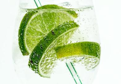 Gin, gode grunde til at drikke gin