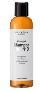Juhldal økologisk Shampoo, Økologisk shampoo, Øko Shampoo, Shampoo økologisk, miljøvenlige Shampoo, økologisk shampoo med Juhldal Shampoo