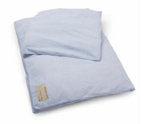sengetøj fra Konges sløjd, Konges sløjd VOKSEN sengetøj, økologisk sengetøj, sengetøj økologisk