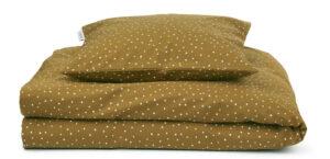 økologisk sengetøj, økologisk senge tøj til voksne, øko sengetøj, sengetøj i økologisk stof, sengetøj i økologisk bomuld, sengetøj til voksne