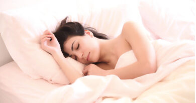 økologisk sengetøj, økologisk senge tøj til voksne, øko sengetøj, sengetøj i økologisk stof, sengetøj i økologisk bomuld, sengeøtj til voksne