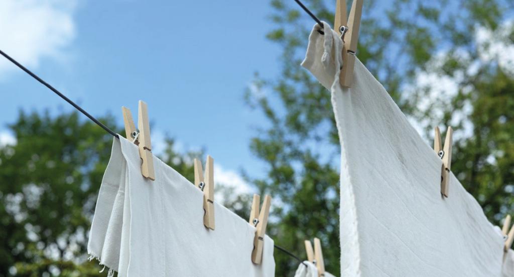 økologisk sengetøj, fordele ved økologisk sengetøj, sengetøj i økologiske materiale, gode grunde til at benytte økologisk sengetøj, fakta om økologisk sengetøj, derfor skal du sove i økologisk sengetøj,