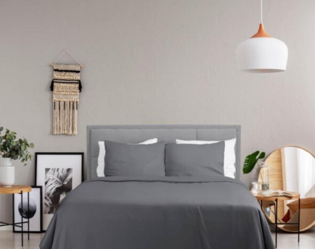økologisk sengetøj, fordele ved økologisk sengetøj, sengetøj i økologiske materiale, gode grunde til at benytte økologisk sengetøj, fakta om økologisk sengetøj, derfor skal du sove i økologisk sengetøj, viden om økologi, viden om økoligisk sengetøj